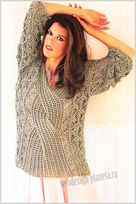 bezhevyj-kruzhevnoj-pulover-spitsami-s-tsentralnoj-kosoj-foto (467x700, 319Kb)