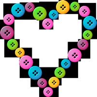 pugo59 (Копировать) (101x100, 47Kb)