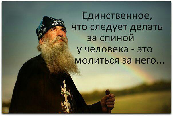 120355600_3416556_image_2 (604x407, 172Kb)