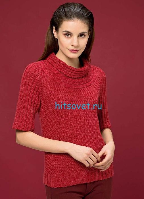 pulover (507x700, 262Kb)