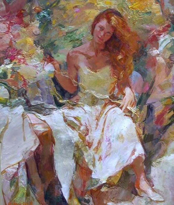 Joan Beltran Bofill-ImpressioniArtistiche-24 (594x700, 454Kb)