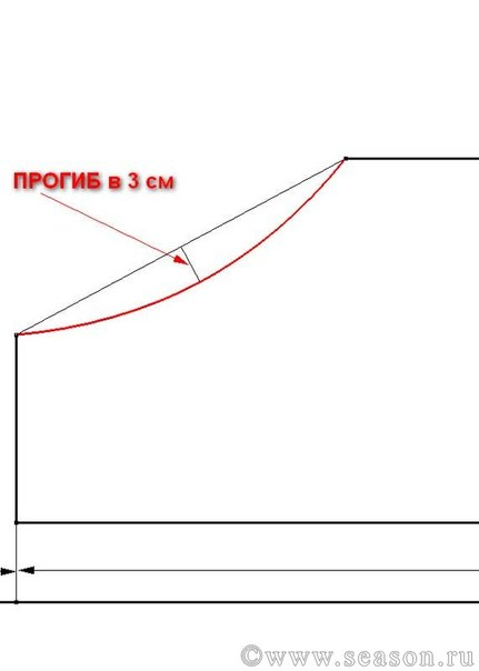 GBRvL3Ar7_M (431x604, 45Kb)