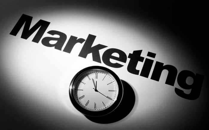 marketing-2 (700x437, 110Kb)