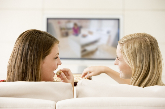 Virszemes-TV (700x465, 255Kb)