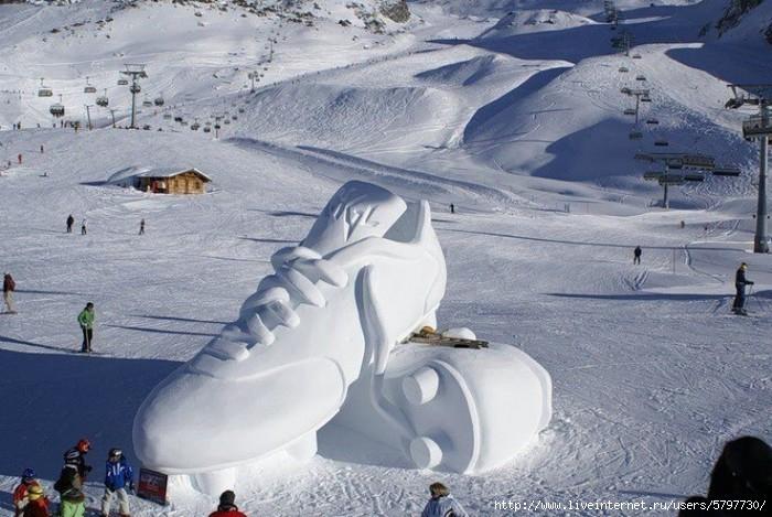 snowdrift14 (700x469, 223Kb)