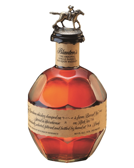 Blantons-Bourbon (560x700, 195Kb)