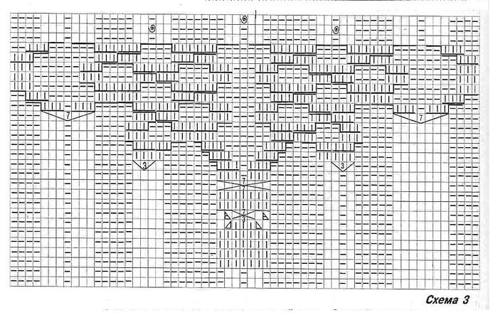 схема 3 (700x443, 246Kb)