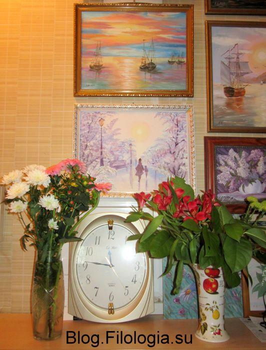 3241858_flowers401 (532x700, 70Kb)