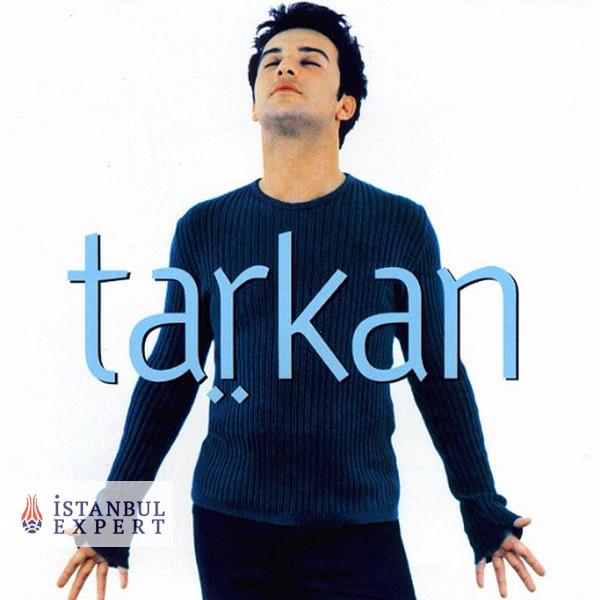 tarkan-1994 (600x600, 134Kb)