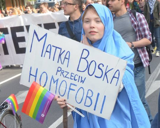 fakt_trzebuchowska (540x431, 432Kb)