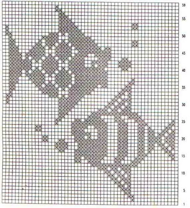 fv-gVPe0WME (641x700, 496Kb)
