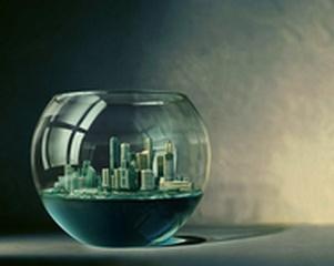 City_in_Fishbowl (301x240, 18Kb)