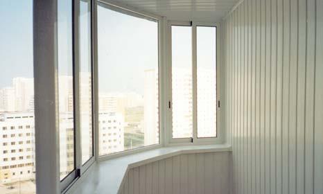 балкон (466x280, 22Kb)