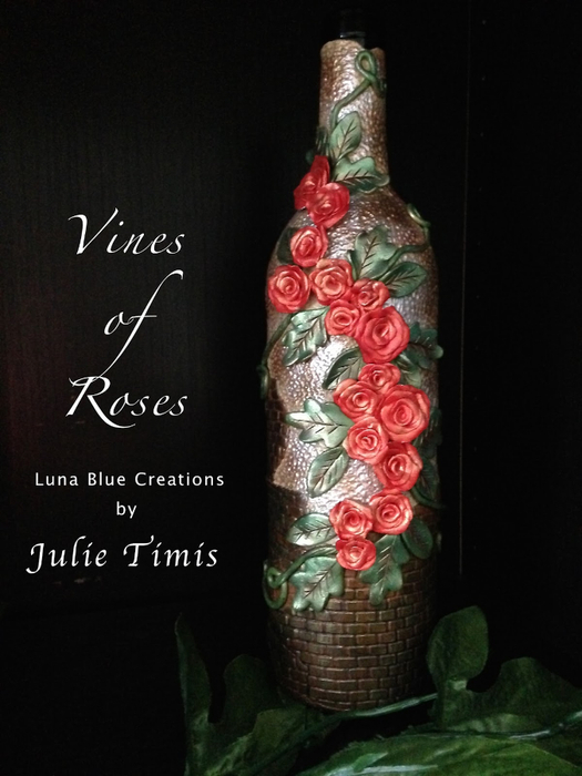 rose_vine_bottle (525x700, 259Kb)