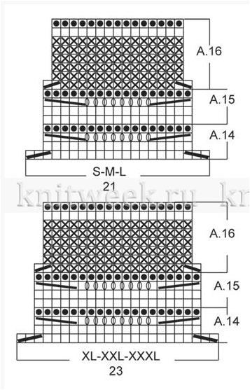 Fiksavimas5 (357x557, 140Kb)