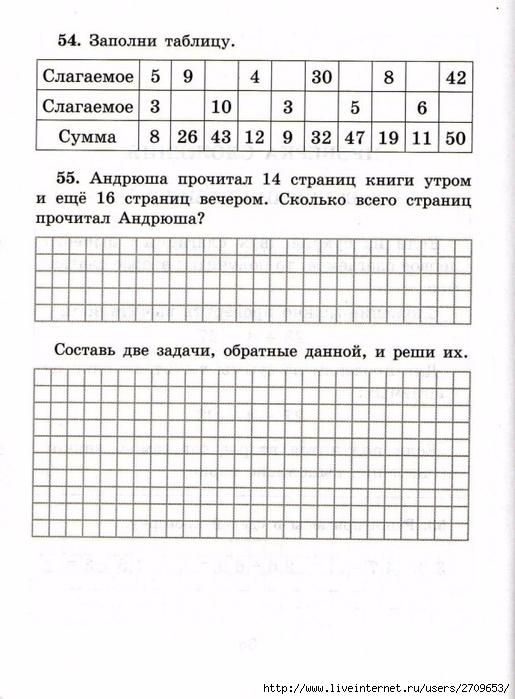 sova-matem2klass.page37 (515x700, 235Kb)