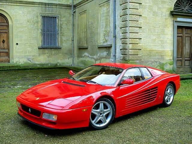 3862295_Ferrari_2 (640x480, 70Kb)