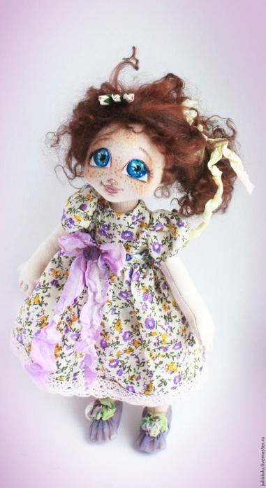 Текстильная куколка — от выкройки до наряда/1783336_150301125332 (381x700, 172Kb)