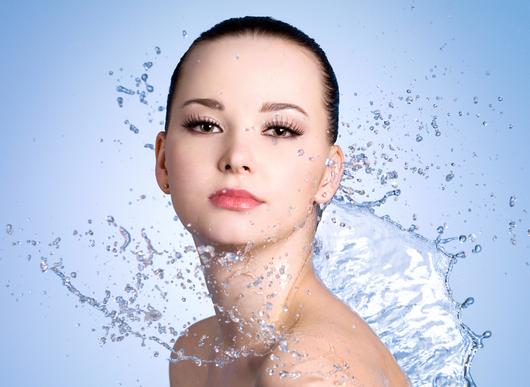 2015-03-02 16-21-23 термальная вода лицо - Поиск в Google - Google Chrome (530x387, 311Kb)