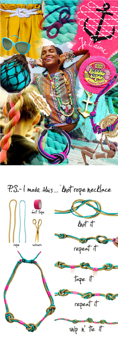 knot_rope_necklace-tumblr_MERGED (241x700, 246Kb)