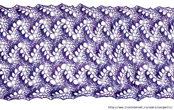 dancing waves 01-crop-u23648 (700x442, 484Kb)