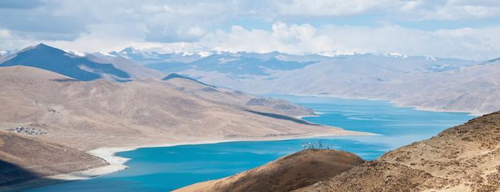3768849_Tibet (700x270, 177Kb)
