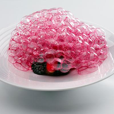 Воздушный-десерт (400x400, 57Kb)