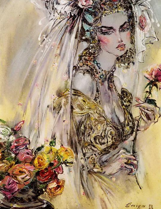 Невеста  2003 (538x700, 144Kb)