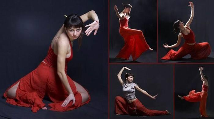 2835299_Izmenenie_razmera_Tibetskaya_gimnastika_dolgoletiya_i_zdorovya (700x391, 26Kb)