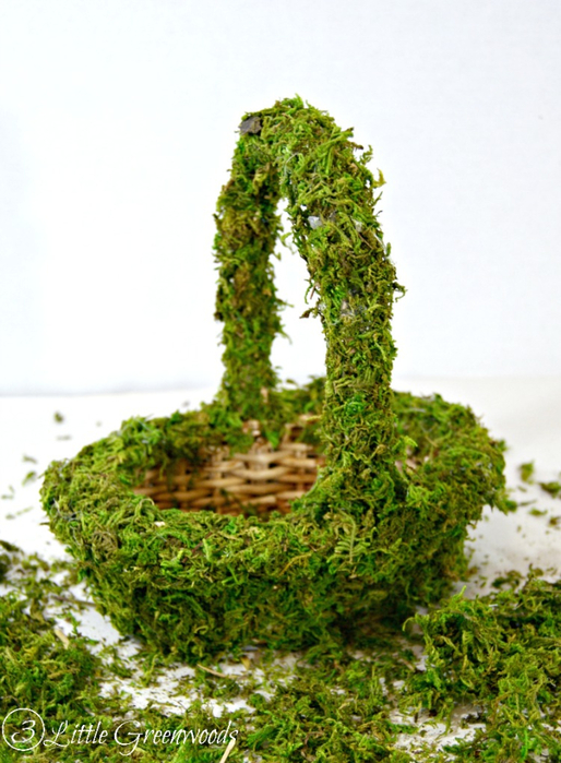 Moss-Covered-Basket-4 (514x700, 392Kb)