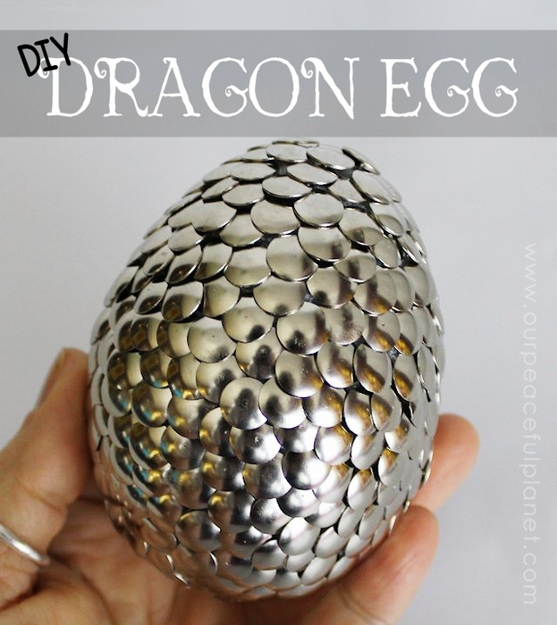 A-Simple-DIY-Dragon-Egg (623x700, 525Kb)