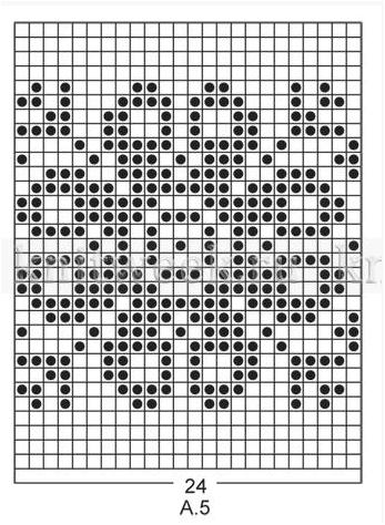 Fiksavimas5 (347x474, 142Kb)