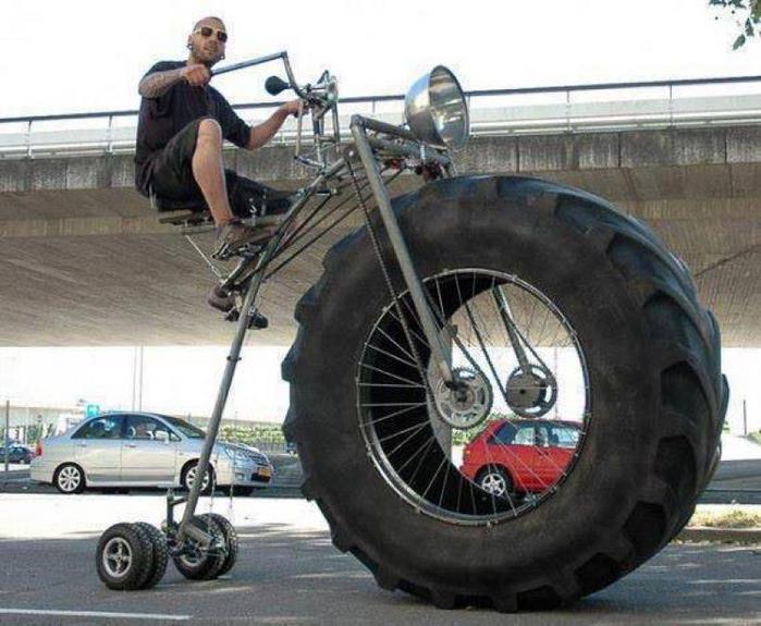 3862295_dirtyhipsterbiker (700x575, 62Kb)