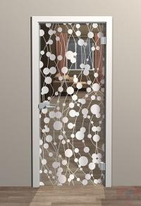стеклянные двери2 (200x293, 54Kb)