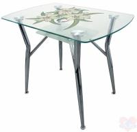 стеклянный стол3 (200x193, 24Kb)