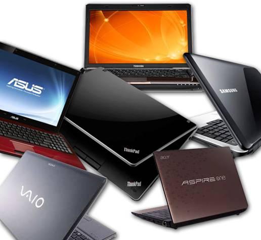 ПОЗИТРОНИКА – кладезь недорогих и выгодных ноутбуков.
