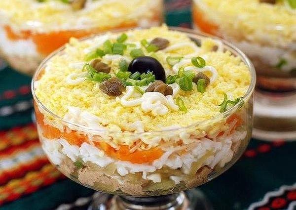 salat_slojenij
