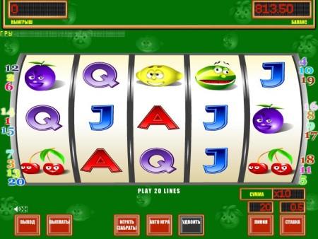 игровые-автоматы 4 (450x338, 159Kb)