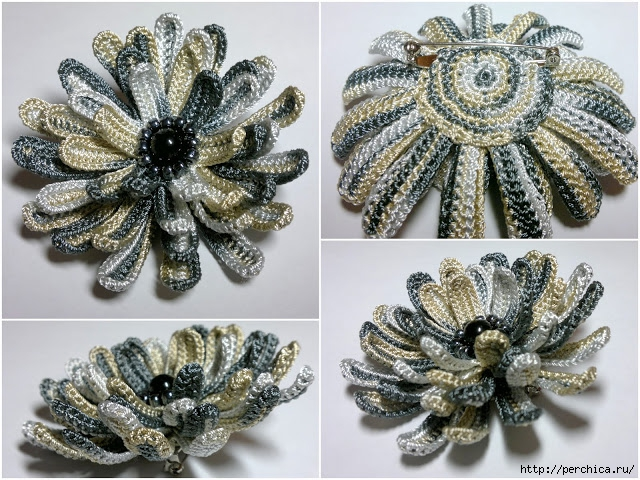 4979645_crochete_flower10 (640x480, 307Kb)