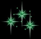 1(37)й (133x125, 8Kb)