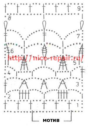 azhurnye-zanoveski-kryuchkom-sxema (1) (300x430, 103Kb)