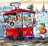 трамвай (155x150, 48Kb)