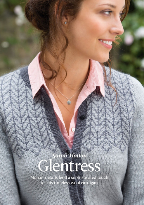 Glentress2 (493x700, 391Kb)