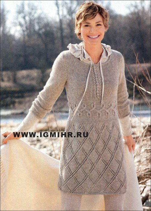 платье1 (501x700, 104Kb)