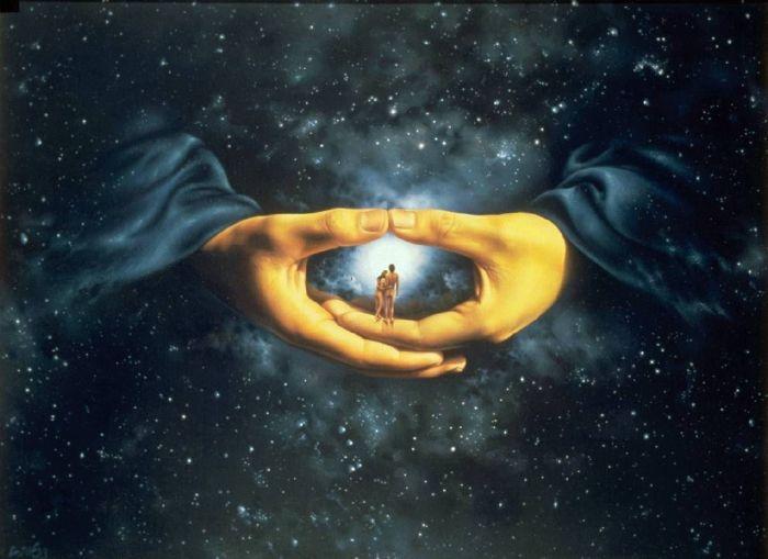 Бог соединил 2 (700x509, 49Kb)