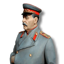 3996605_Stalin1_by_MerlinWebDesigner (250x250, 21Kb)