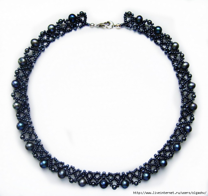 free-beading-tutorial-instructions-necklace-pattern-12-1024x969 (700x662, 196Kb)
