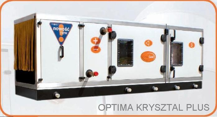 Krysztal (700x378, 140Kb)