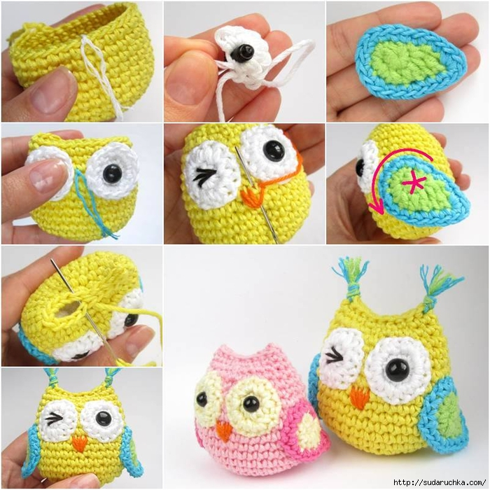 Crochet-Baby-Owl (700x700, 347Kb)