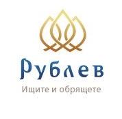 rublev (178x174, 12Kb)